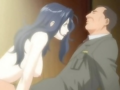 Top Rated Hentai Movie